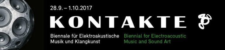 ADK, festival Kontakte